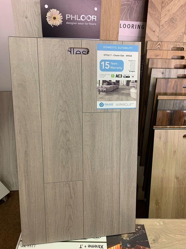 special offer wooden floor laminate connie leonard trim