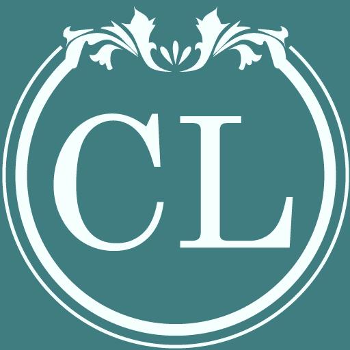 Connie Leonard Furniture Icon