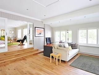 solid florr laminate flooring buy online trim meath ireland connie leonard furniture