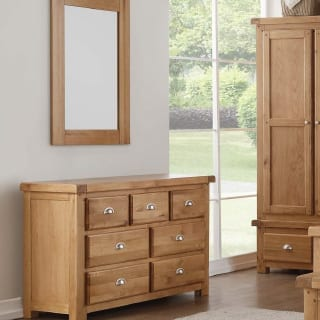 chest of drawers for sale in meath - Connie Leonard furniture and flooring