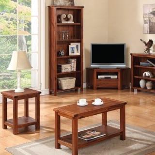 teak furniture - Connie Leonard furniture and flooring