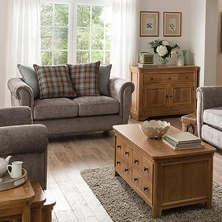 couches and sofas - Connie Leonard furniture and flooring