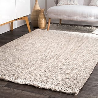 rugs for living room - Connie Leonard furniture and flooring