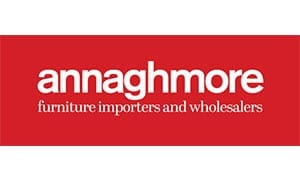 annaghmore furniture wholesale stockist trim