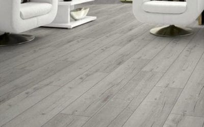 Grey Mountain flooring special offer