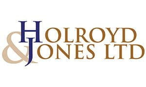 holroyd and jones furniture