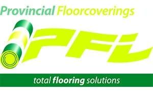 PFL Flooring supplier trim meath