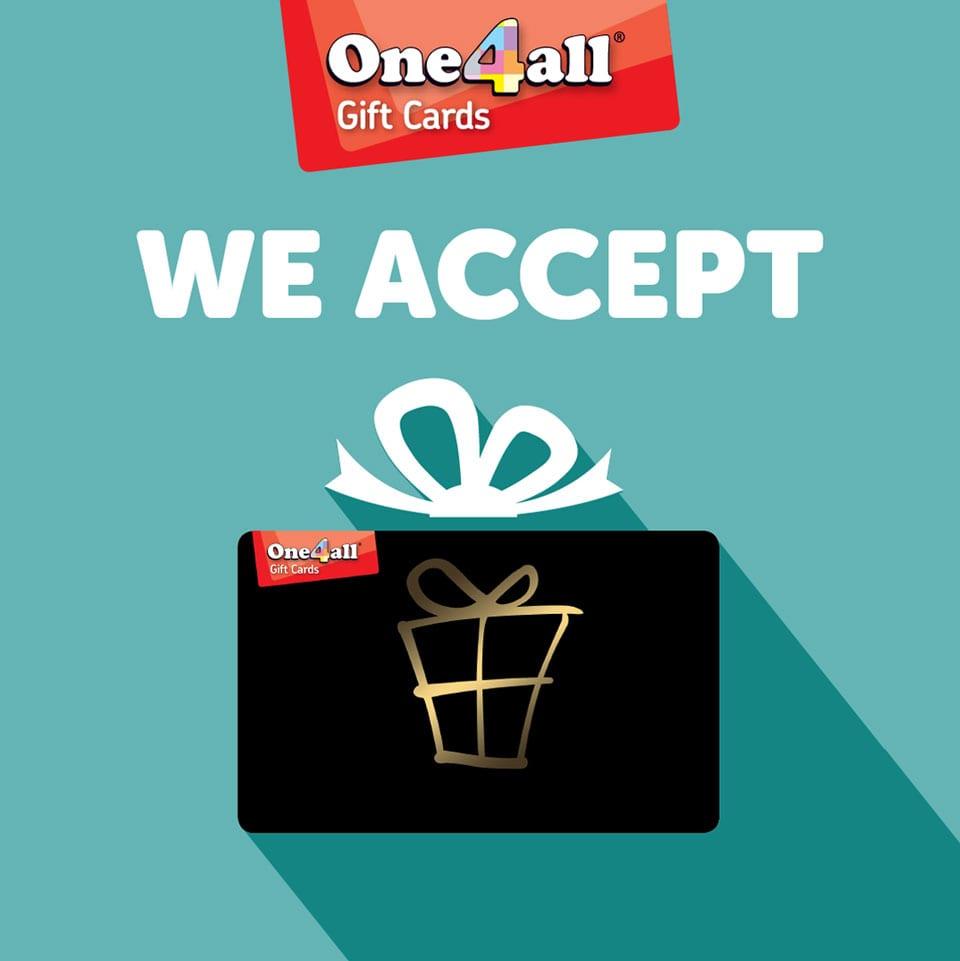 we accept on4one vocuehr connie leonards furniture shop